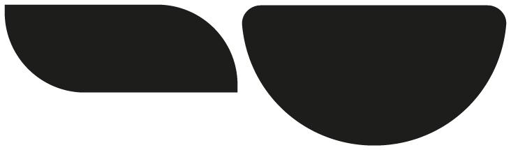 spoondesign logo